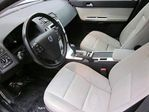 2010 Volvo S40