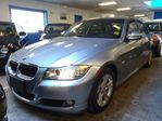 2009 BMW 3 Series