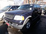 2002 Ford Explorer XLT in St Catharines, Ontario