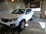 2011 Kia Sorento LX 4dr Front-wheel Drive in Yellowknife, Northwest Territory