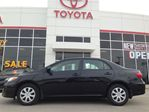 2012 Toyota Corolla CE in Burlington, Ontario