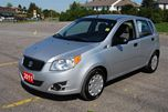 2011 Suzuki Swift + AIR COND +  TRANS in Ottawa, Ontario