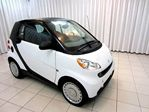 2008 Smart Fortwo 2-DR HATCH (2PASS) in Halifax, Nova Scotia