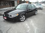 2006 Saab 9-5 ARC Turbo  2.3 T in Oakville, Ontario