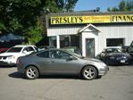 2003 Acura RSX Coupe, sunroof, leather, alloys loaded in Ottawa, Ontario