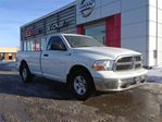 2010 Dodge RAM 1500 SLT in Winnipeg, Manitoba