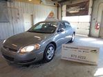 2006 Chevrolet Impala LS in Yellowknife, Northwest Territory