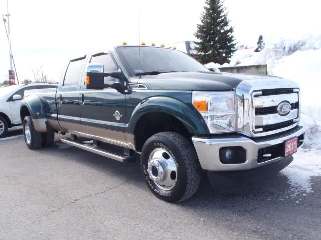 new and used ford f 350 cars for sale in ontario. Black Bedroom Furniture Sets. Home Design Ideas