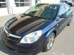 2008 Saturn Aura **XE**4 CYLINDRES**RGULATEUR DE VITESSE** in Laval, Quebec