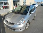 2007 Honda Fit **DX**AUTOMATIQUE** in Laval, Quebec