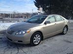 2007 Toyota Camry