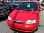 2006 Suzuki Swift A/C$ 6,995 Clgry in Calgary, Alberta