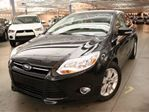 2012 Ford Focus SEL in Laval, Quebec