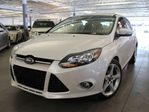 2012 Ford Focus Titanium in Laval, Quebec