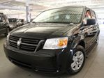2010 Dodge Grand Caravan SE in Laval, Quebec