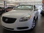 2012 Buick Regal Base in Laval, Quebec