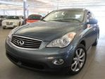 2008 Infiniti EX35 Luxury in Laval, Quebec