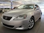 2006 Lexus IS 250 Base in Laval, Quebec