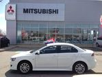 2012 Mitsubishi Lancer SE! &gt;&gt;&gt;DIXIE MITSUBISHI&lt;&lt;&lt; in Mississauga, Ontario