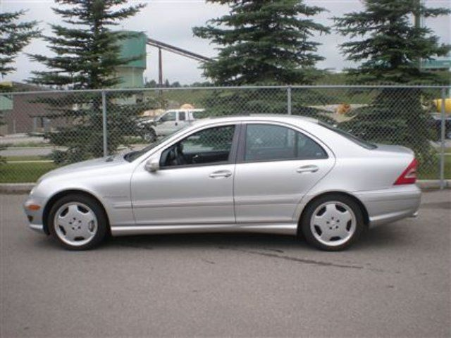 2002 mercedes benz c class c32 amg rare fast low kms for 2002 mercedes benz c class