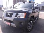 2011 Nissan Xterra PRO-4X in Chatham, Ontario