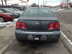 2008 Volkswagen City Jetta One Owner in London, Ontario