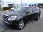 2012 GMC Acadia SLT in Chilliwack, British Columbia