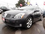 2006 Nissan Maxima 3.5 SE **Auto *** in Toronto, Ontario