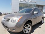 2010 Nissan Rogue SL in Cambridge, Ontario