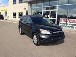 2009 Honda CR-V EX SUNROOF ALLOYS POWER GROUP CANADIAN in Mississauga, Ontario