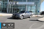2009 BMW 3 Series 323i in Langley, British Columbia