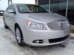 2012 Buick LaCrosse