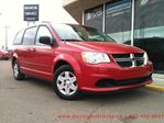 2012 Dodge Grand Caravan           in Medicine Hat, Alberta