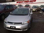 2006 Honda Civic LX in Calgary, Alberta