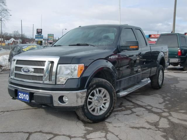 2007 ford f 150 engine  2007  free engine image for user