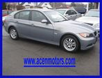 2007 BMW 3 Series i - NEW CONDITION in Hamilton, Ontario