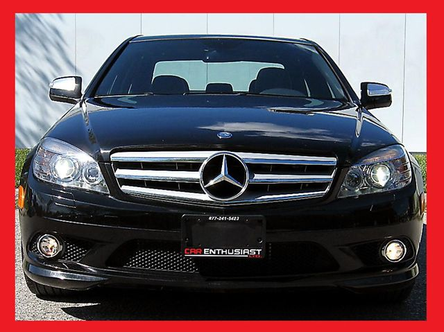 2010 mercedes benz c class c300 4matic amg toronto ontario used car for sale. Black Bedroom Furniture Sets. Home Design Ideas