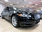 2012 Jaguar XJ Series XJ XJ PORTFOLIO V8 in Thornhill, Ontario