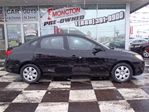 2009 Hyundai Elantra - in Moncton, New Brunswick