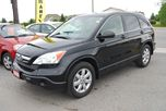 2009 Honda CR-V EX-L in Ottawa, Ontario