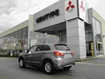 2012 Mitsubishi RVR SE in Richmond, British Columbia
