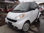 2010 Smart Fortwo Pure - CLEARNCE PRICE in Toronto, Ontario