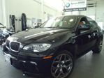 2010 BMW X6 (VALUE PRICED)2.9% FINANCE RATE in Newmarket, Ontario