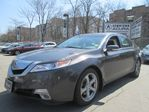 2009 Acura TL AWD 5sp at w Tech. Pkg in Toronto, Ontario