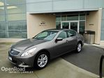 2012 Infiniti G37  Luxury in Langley, British Columbia
