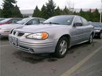 2000 Pontiac Grand Am SE1 in Surrey, British Columbia