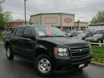 2009 Chevrolet Avalanche 1500 CANADIAN- 4WD- NO ACCIDENT Crew Cab in Scarborough, Ontario