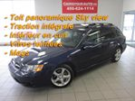 2005 Subaru Legacy 2.5 GT Limited*Turbo in Laval, Quebec