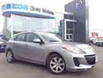 2012 Mazda MAZDA3 GX in Owen Sound, Ontario