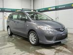 2009 Mazda MAZDA5 